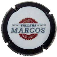 PEMP134973 - Tallers Marcos