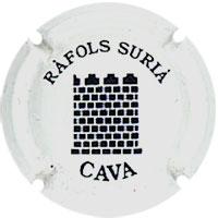 Ràfols Surià X000238 - V2635