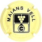 Maians Vell X000352 - V3360