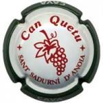 Can Quetu X000399 - V3587 - CPC CNQ318