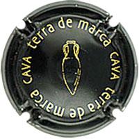 Terra de Marca X000438 - V3569