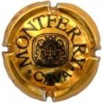 Montferry X000441 - V0578