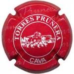Torres Prunera X000631 - V3111 - CPC TRP301
