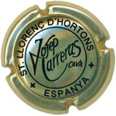 Josep Carreras X000696 - V0862 - CPC JSC301