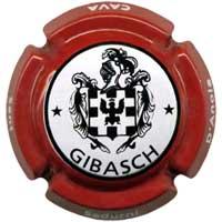 Gibasch X000881 - V2836 - CPC GBS311
