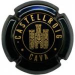 Castellroig X000909 - V1305 - CPC CSL301