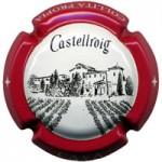 Castellroig X000910 - V2002 - CPC CSL305