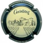 Castellroig X000911 - V2928 - CPC CSL304