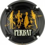 Perbat X001007 - V2418 (Negra)