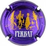 Perbat X001011 - V3544