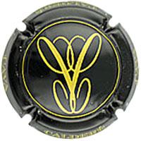 Calderé X001149 - V3580