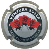 Ventura Soler X001400 - V2691 - CPC VNL310