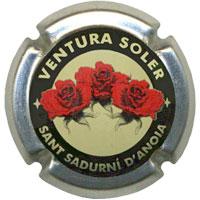 Ventura Soler X001402 - V3113 - CPC VNL315