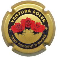 Ventura Soler X001403 - V2693 - CPC VNL313