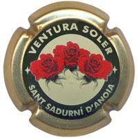 Ventura Soler X001404 - V3116 - CPC VNL314