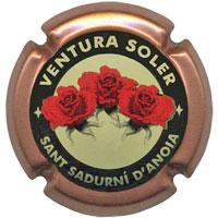 Ventura Soler X001405 - V3115 - CPC VNL317