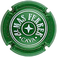 El Mas Ferrer X001410 - VEspecial
