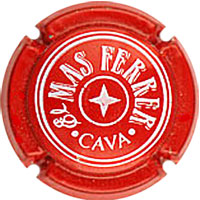 El Mas Ferrer X001411 - VEspecial