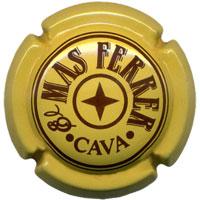 El Mas Ferrer X001412 - V1539 - CPC EMF302
