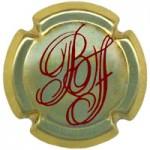Balaguer Fité X001439 - V0274 - CPC BLF301