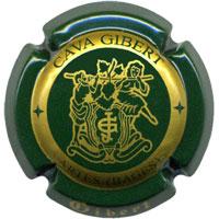 Gibert X001552 - V2375 - CPC GBR313