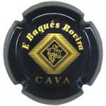 Baqués Rovira X001601 - V2463 - CPC BQR310