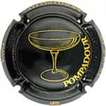 Duque de Montebello X001650 - V2958