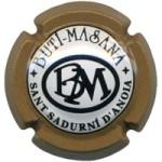 Butí Masana X001757 - V0984 - CPC BTM304