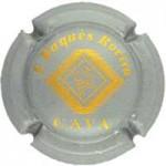 Baqués Rovira X001772 - V2713 - CPC BQR309