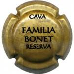 Bonet & Cabestany X001842 - V2817 - CPC FMB307