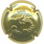 Grau Dòria X001955 - V1402 - CPC GRD201
