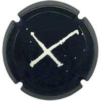 Xamós X002036 - V1684 - CPC XMS302