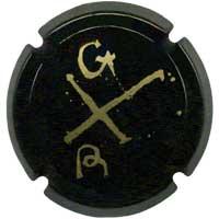 Xamós X002037 - V1685 - CPC XMS301