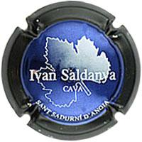 Ivan Saldanya X002113 - V1614