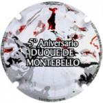 Duque de Montebello X002834 - V11779