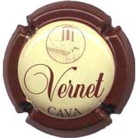 Vernet X002914 - V4746