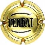 Perbat X002939 - V0608 - CPC PRA302