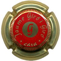 Jaume Giró i Giró X003074 - V3498 - CPC JGG314