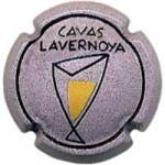 Lavernoya X003234 - V1098 - CPC LVR324