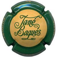 Jané Baqués X003343 - V3391 - CPC JNB316