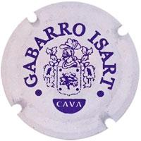 Gabarró Isart X003410 - V10768