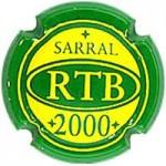 Rosa Mª Torres X003889 - V1294 - CPC RTB301