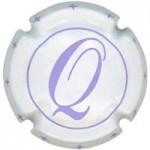 Quod Libet X003984 - V4019 - CPC QLB307