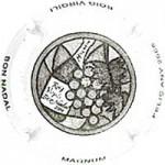 Roig Virgili X004270 - V5028 MAGNUM