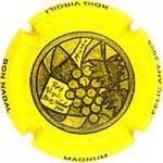 Roig Virgili X004271 - V5027 MAGNUM