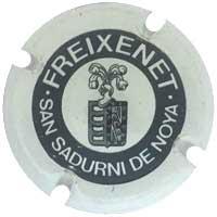 Freixenet X004312 - V0447 - CPC FRX309