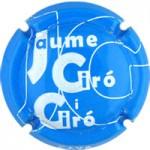 Jaume Giró i Giró X004324 - V10437