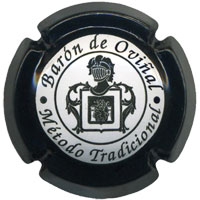 Barón de Oviñal X004340 - VA020 - CPC BRO302