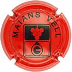 Maians Vell X004376 - V4925