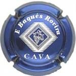 Baqués Rovira X004421 - V2256 - CPC BQR312